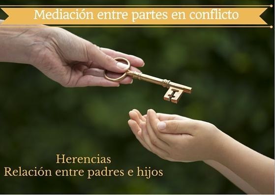Herencias.jpg