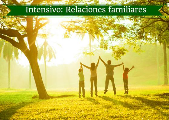 Relaciones familiares.png