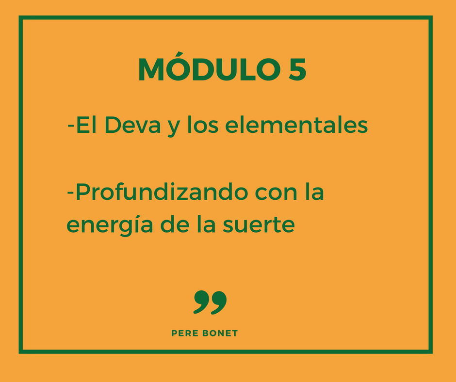 modulo 5.png