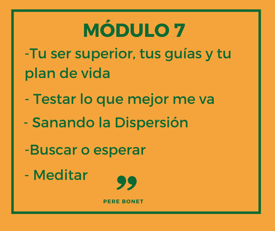 modulo 7.png