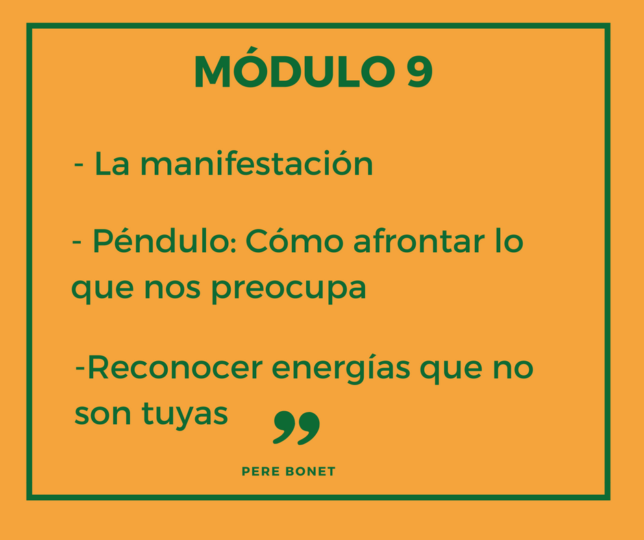 modulo 9.png