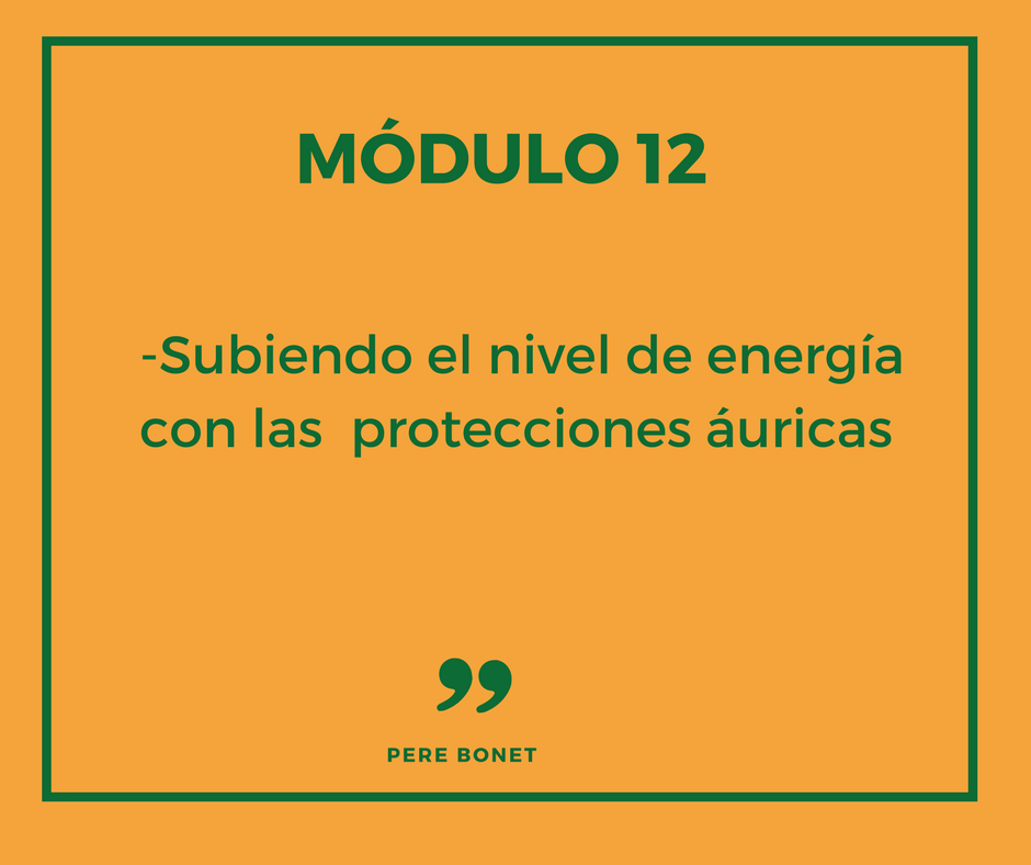 modulo 12.png