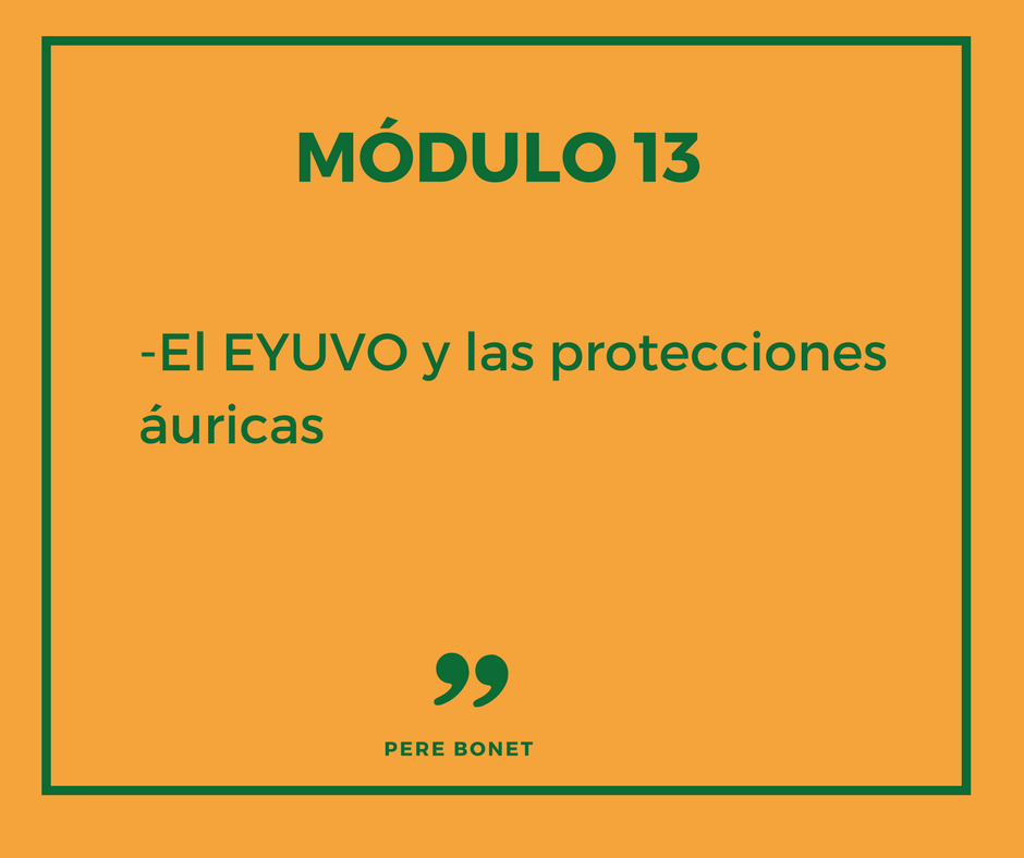 modulo 13.png