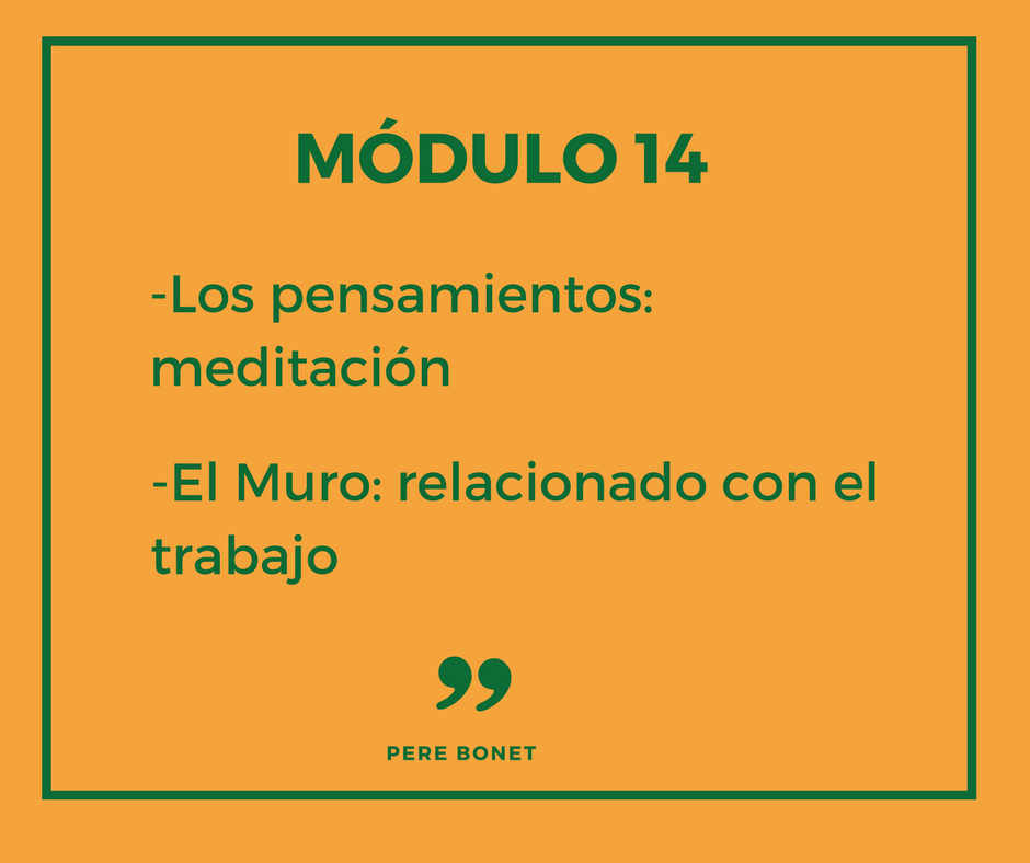 modulo 14.png