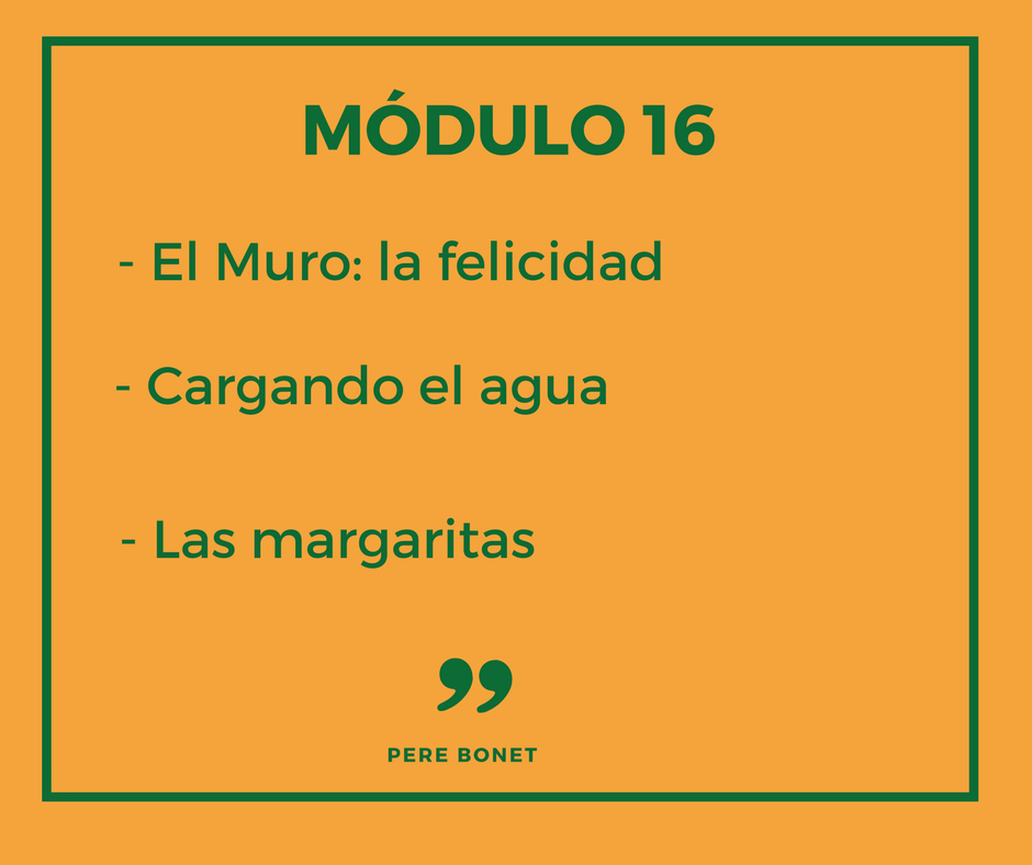 modulo 16.png