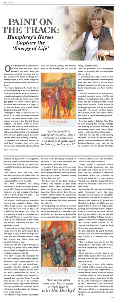 Derby-Program-Article-by-E.-McCoy.png