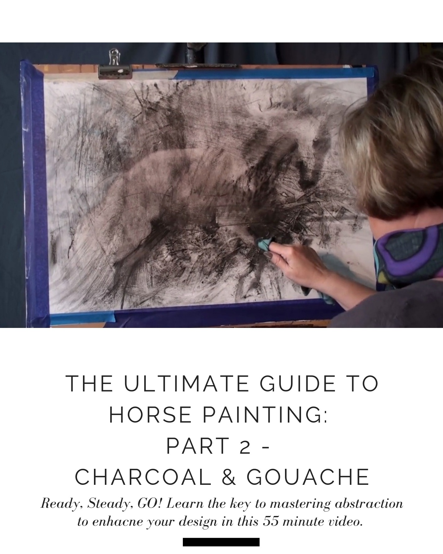 THE+ULTIMATE+GUIDE+TO+HORSE+PAINTING+%285%29.jpg