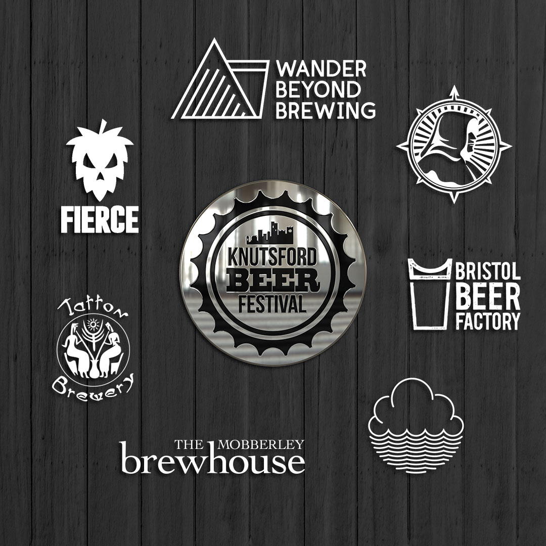 1080x1080-announced-beers-19-03.jpg