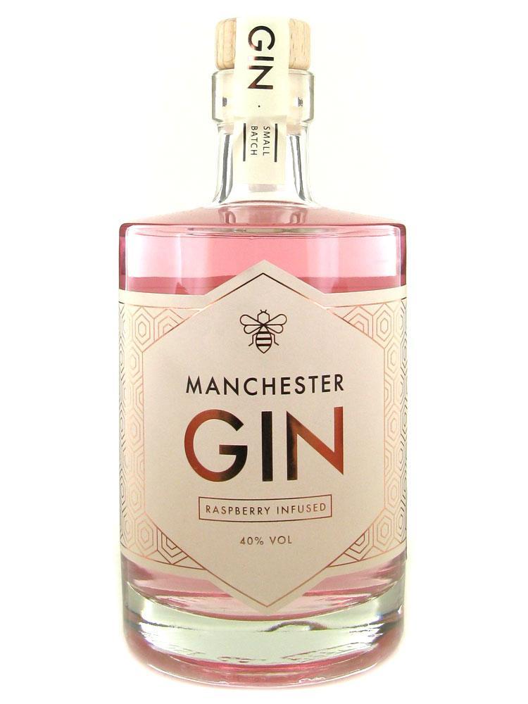manchester-raspberry-gin-50cl-3002271-0-1498145206000.jpg