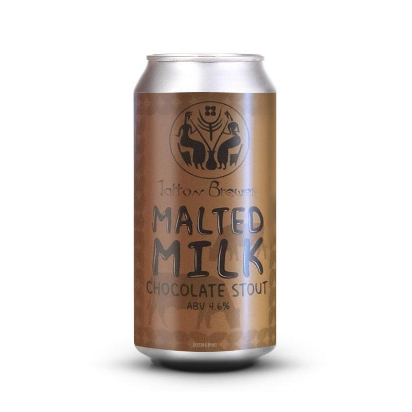 Tatton-Malted-Milk_1024x1024.jpg