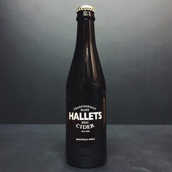 hallets_real-cider.jpg
