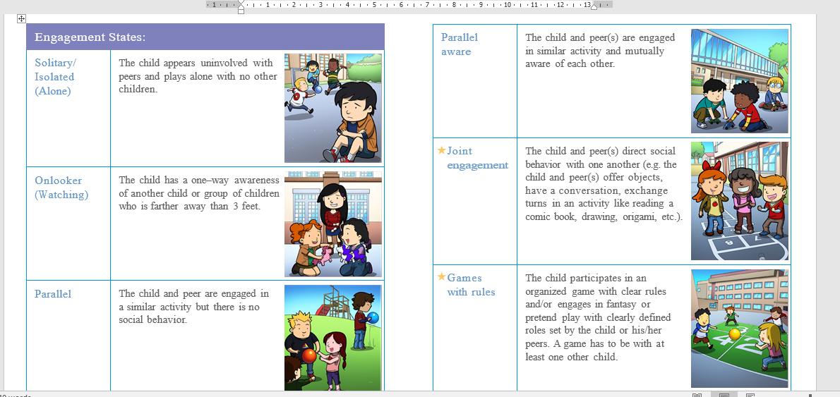 remaking recess screenshot.PNG