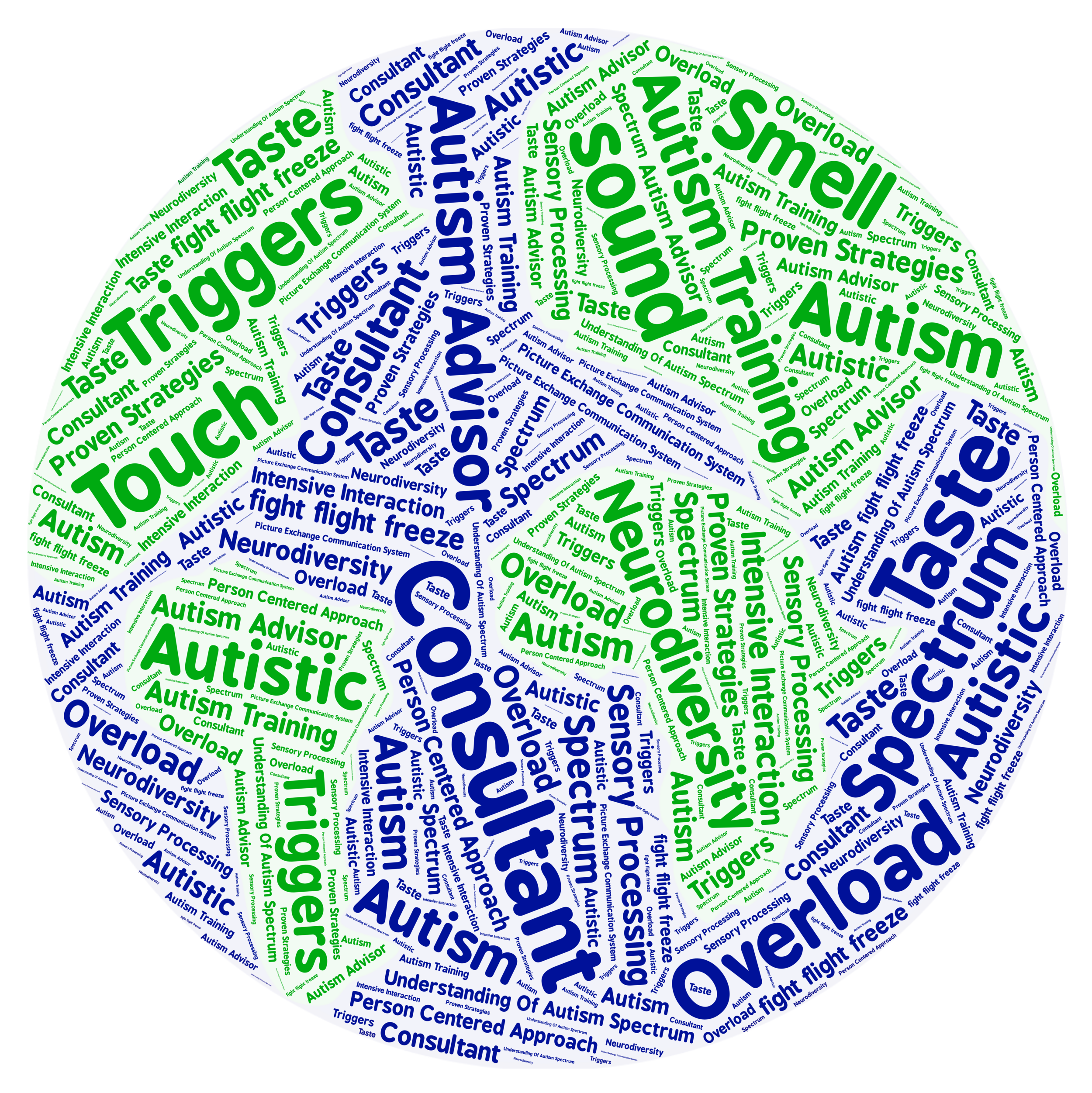 Autism Earth.png