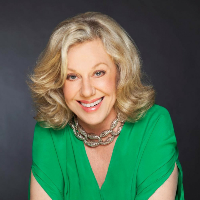 <strong>Erica Jong</strong>, Author