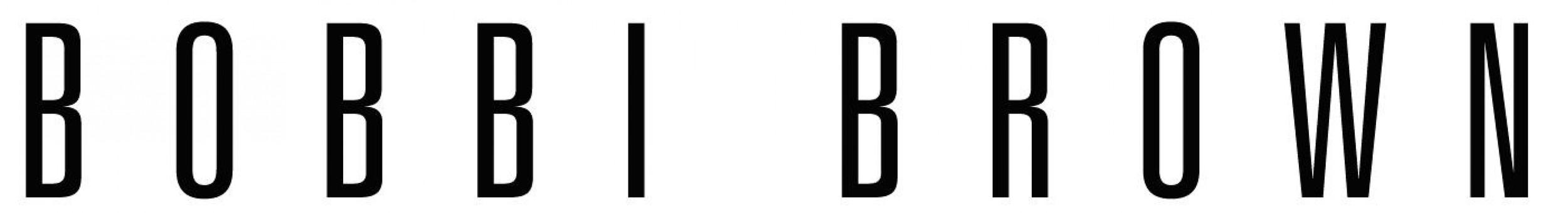 bobbi-logo__large.jpg