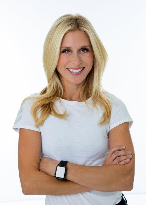 Heather Bauer, RD CDN