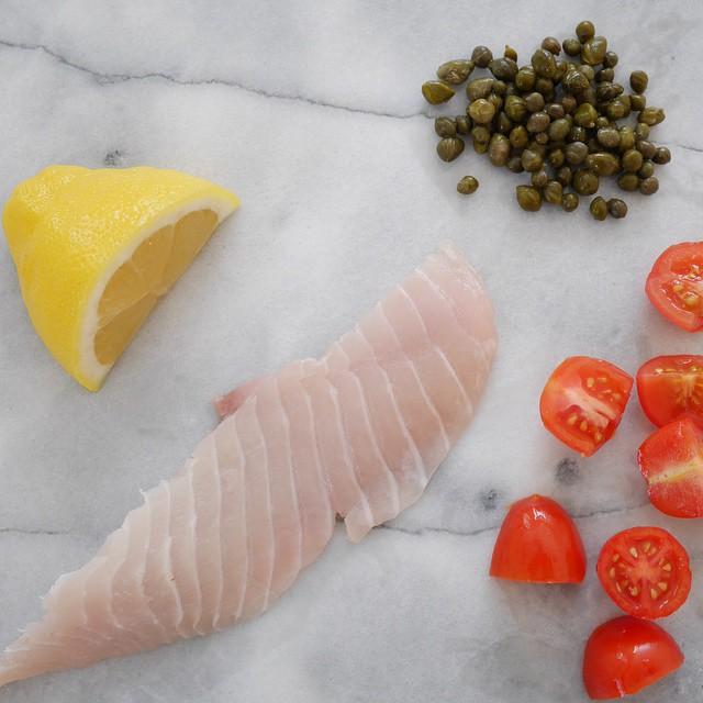 fishprep.jpg