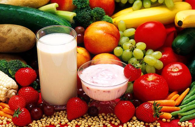 Soy-whey-protein-diet-med-cuisine.jpg