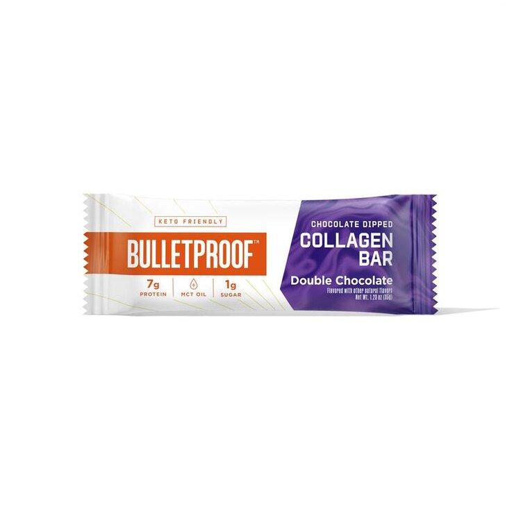 bulletproof-collagen-protein-bar.jpg