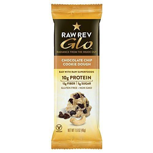 raw-rev-glow-protein-bar.jpg