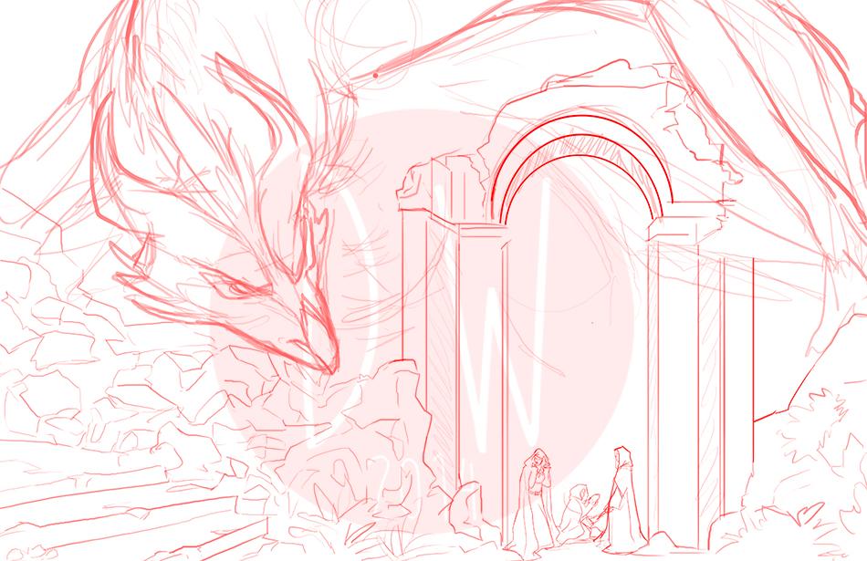dragons3newest.jpg
