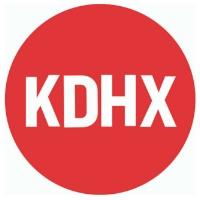 KDHX Logo.jpg