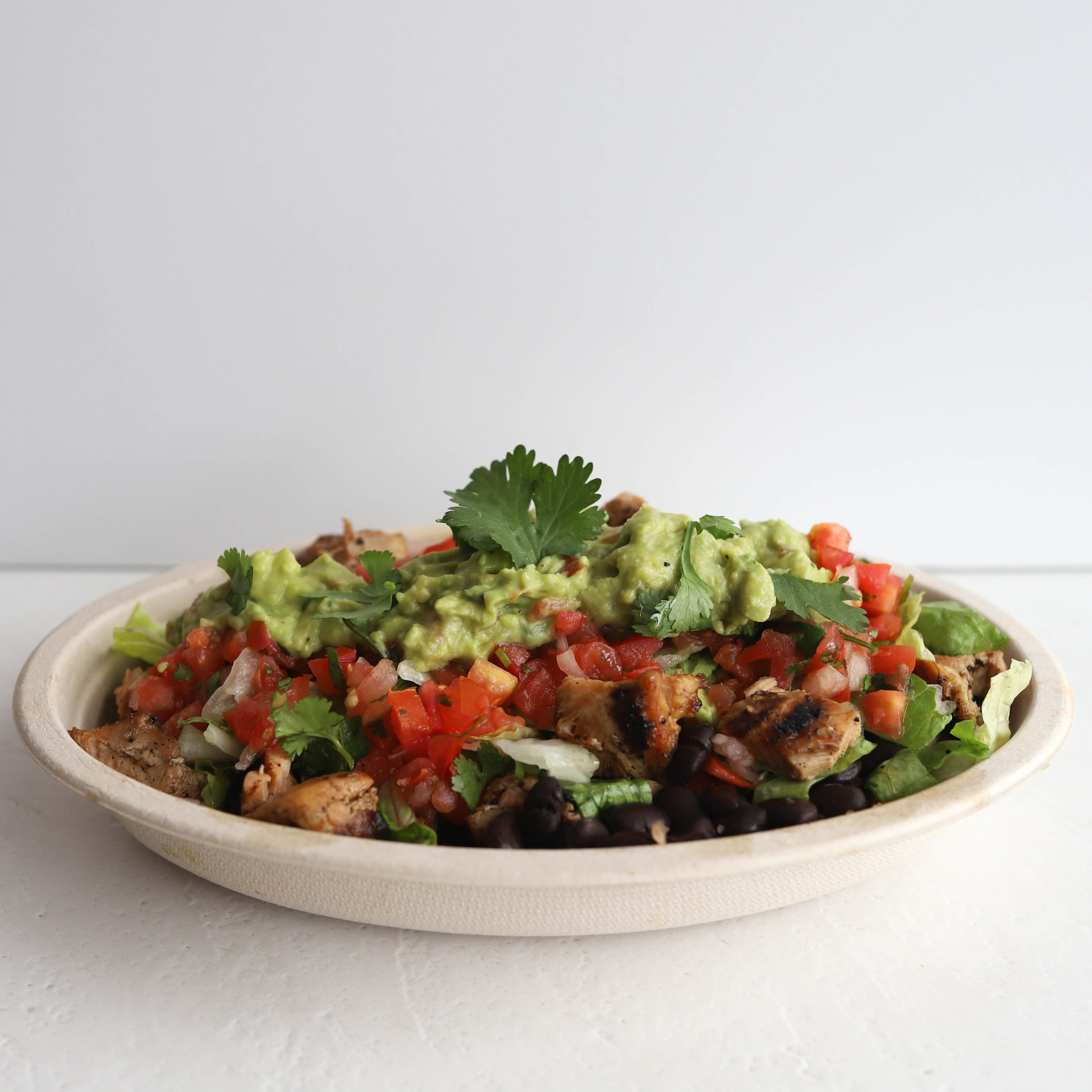grilled chicken burrito bowl.jpg