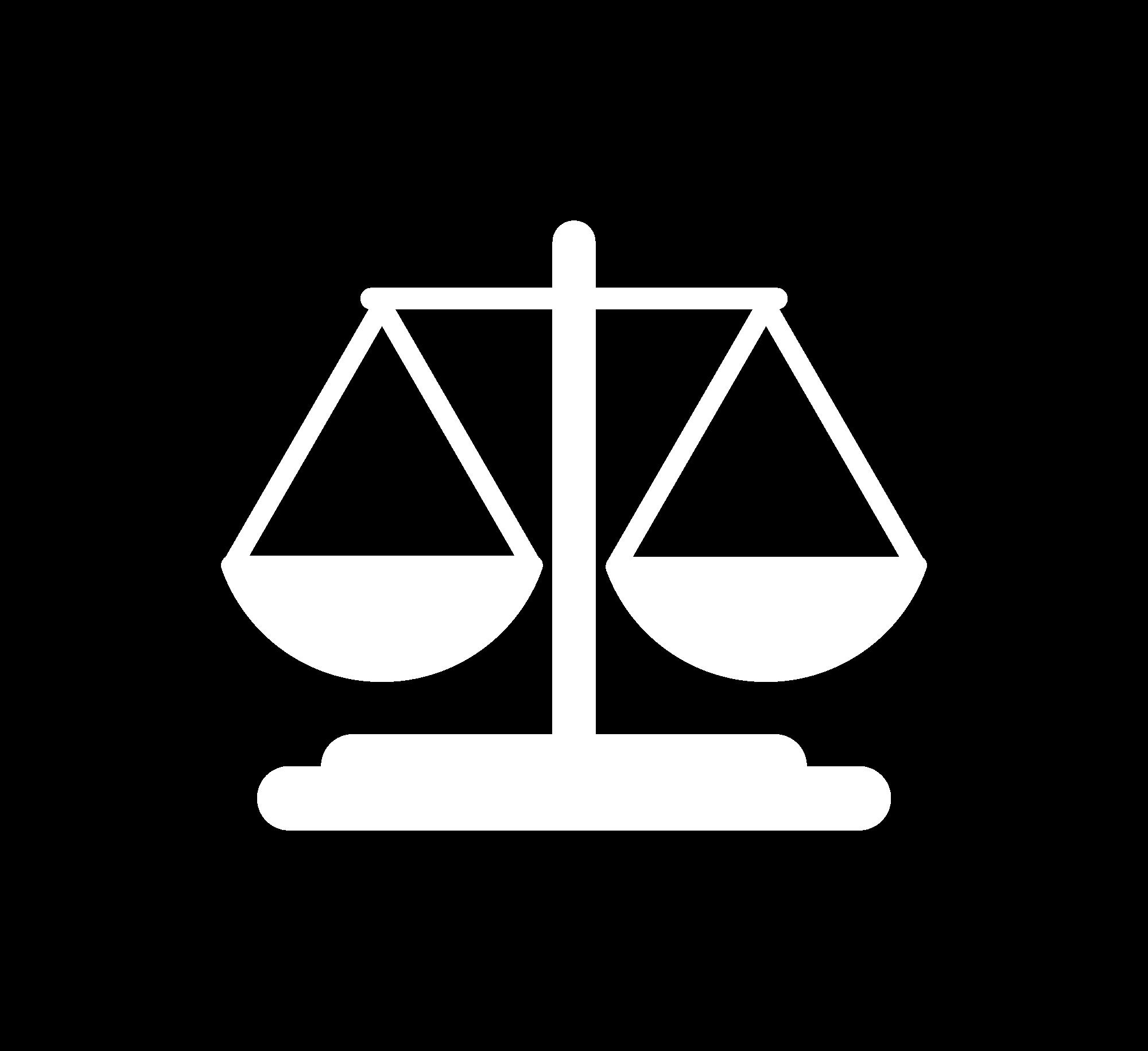 logo-white (8).png