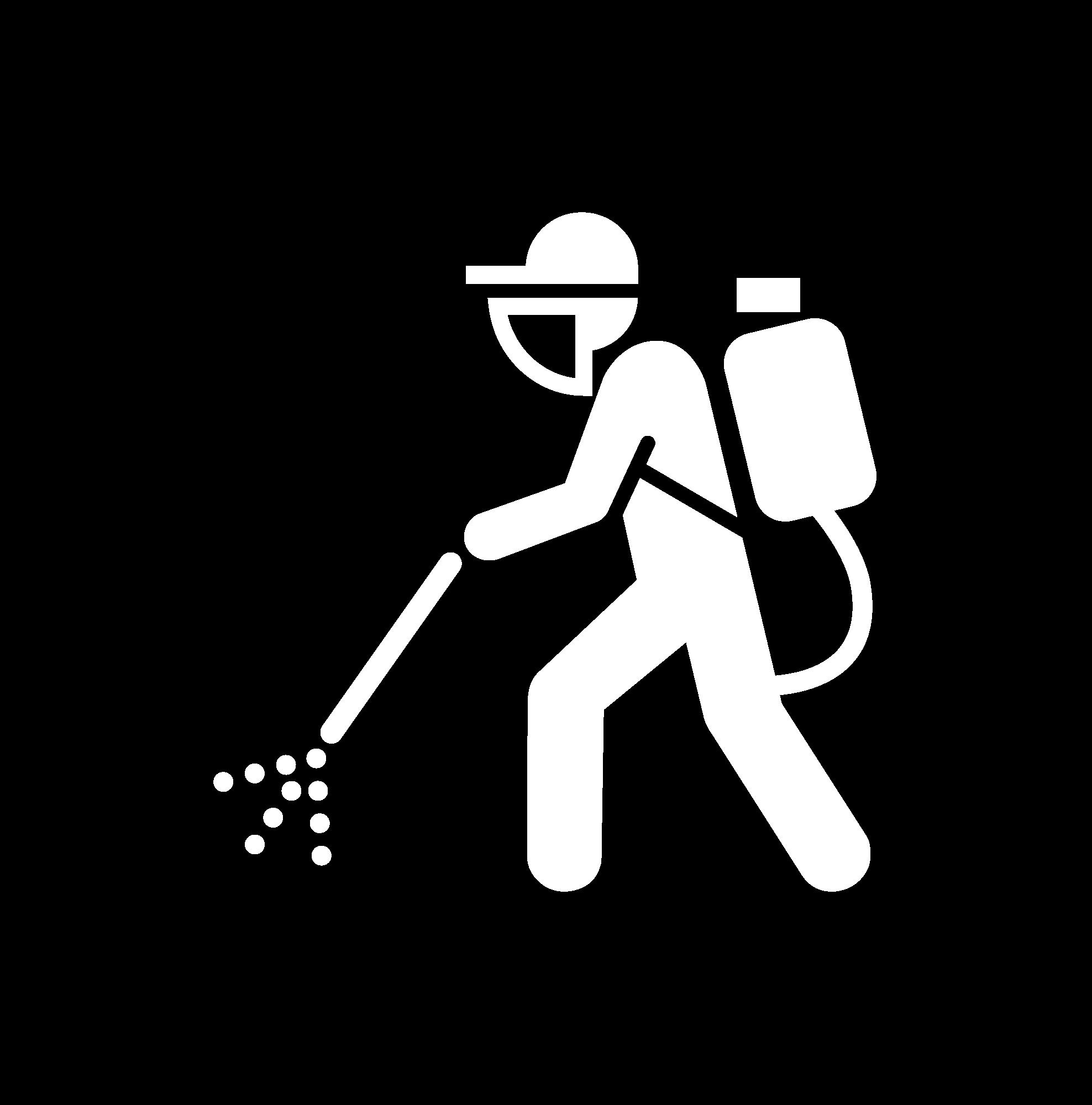 logo-white (15).png