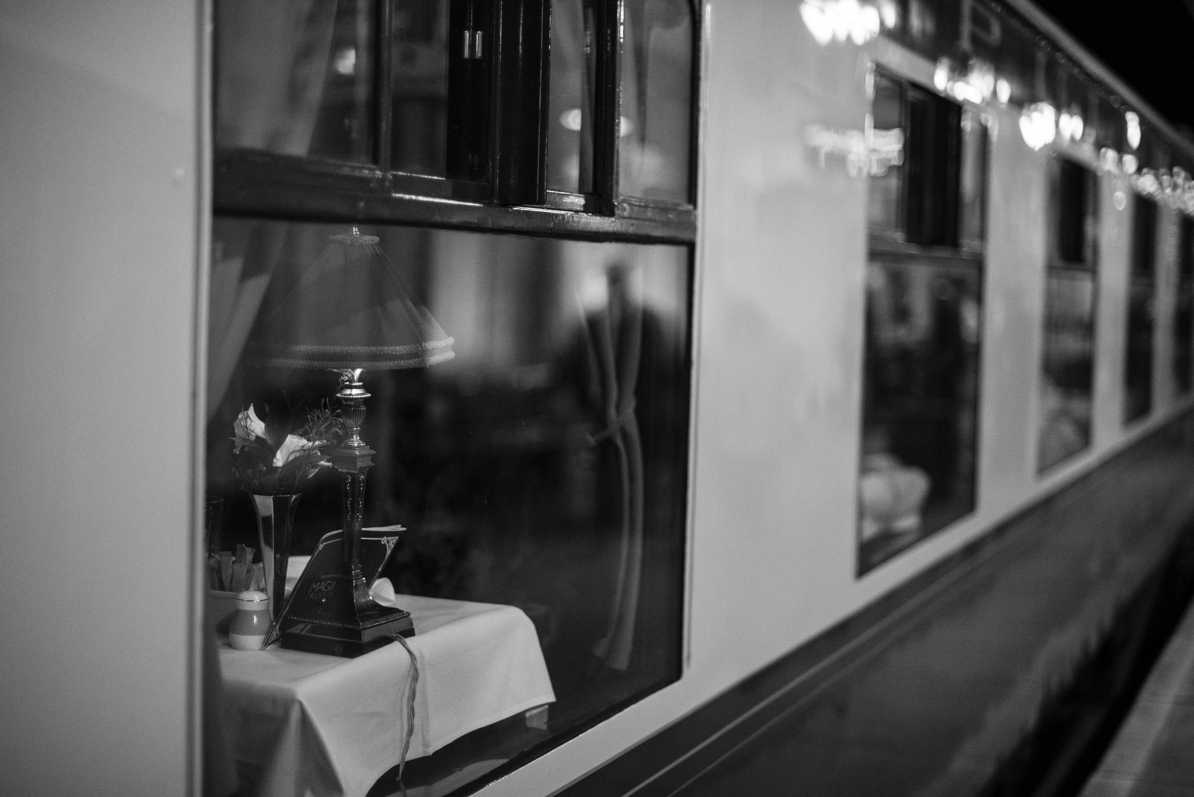 Train-38.jpg