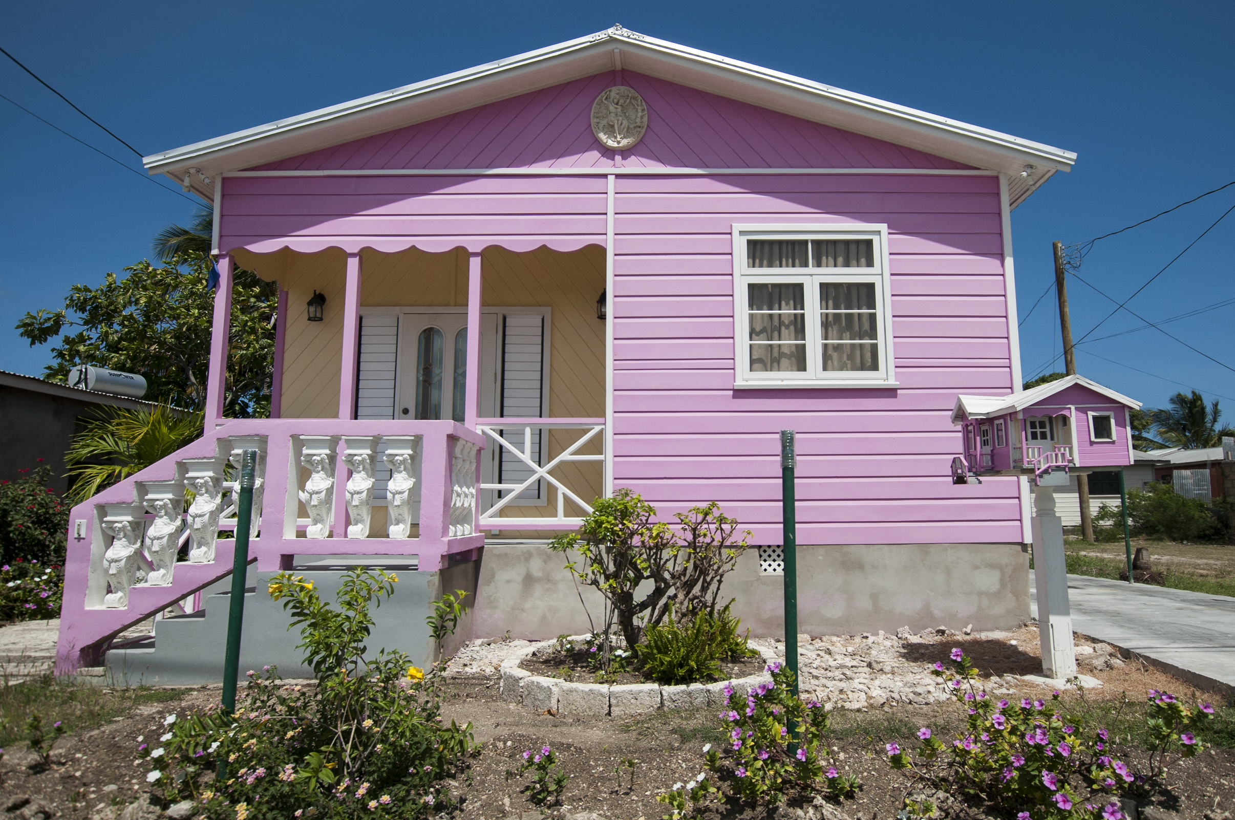 Barbados16-81.jpg