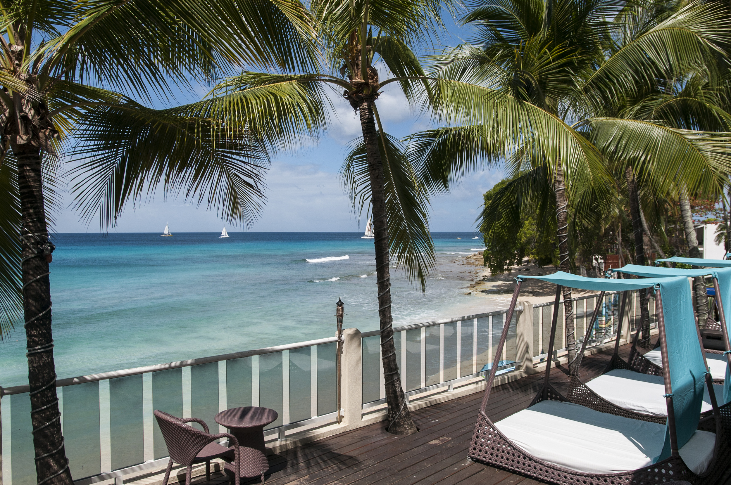 Barbados16-146.jpg