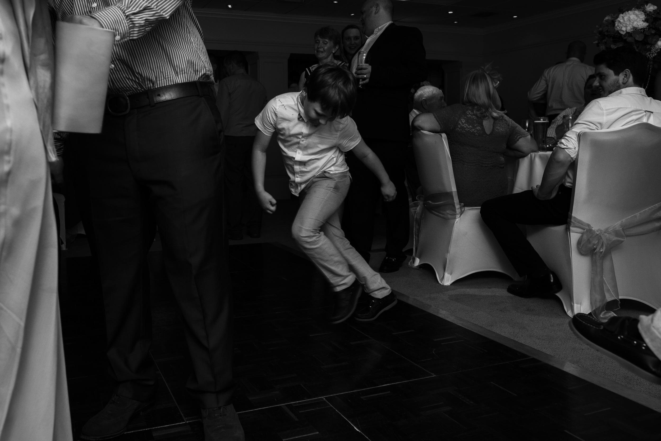 M&P-Dancing-41.jpg