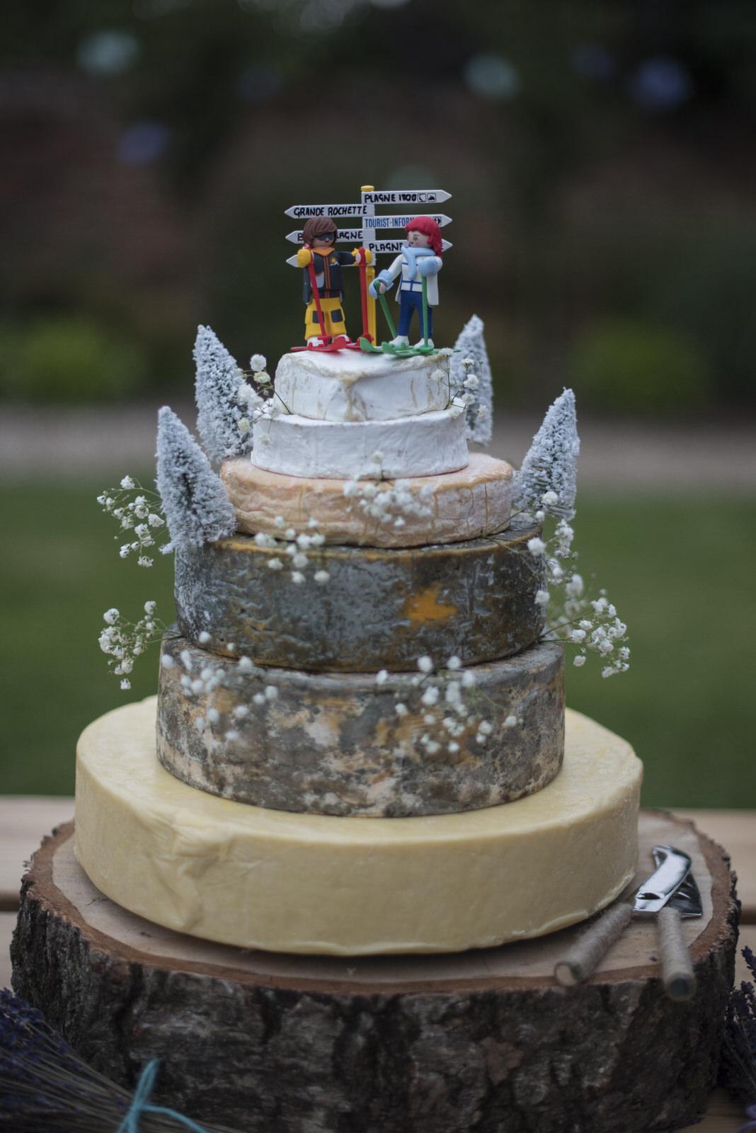 S&J-Wasing Park-cake-2.jpg