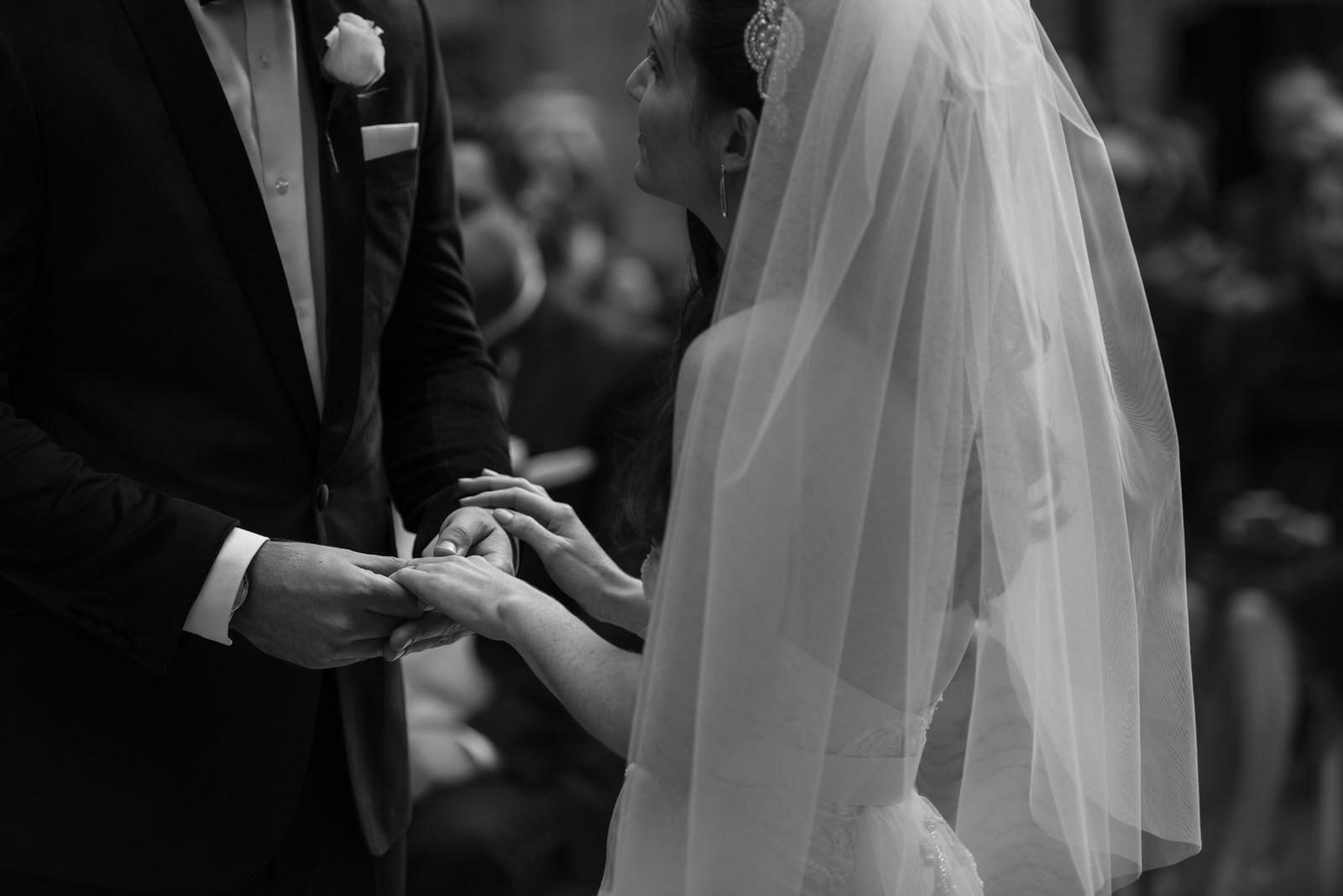 Anna&Oli-Ceremony-35.jpg