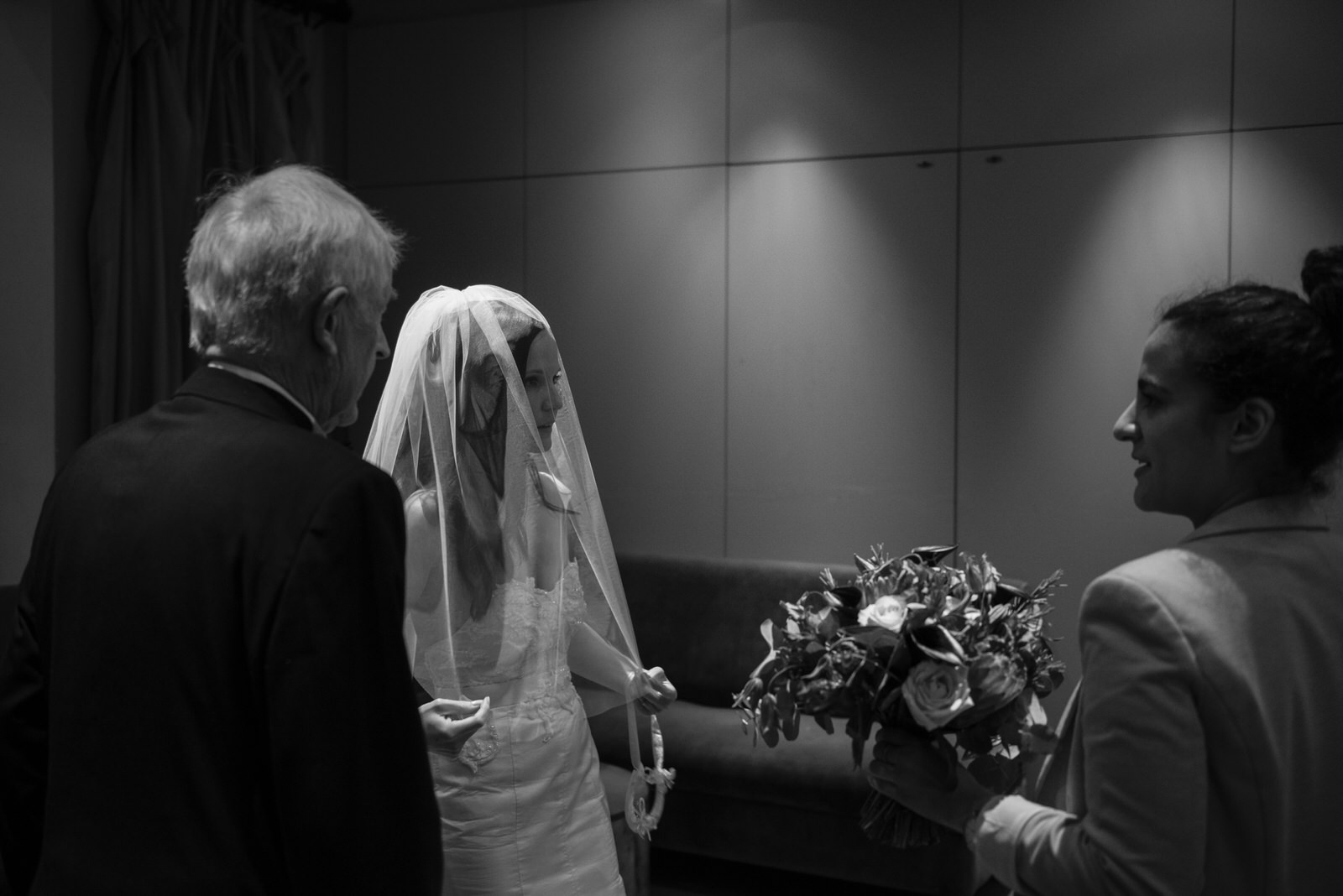 Anna&Oli-Ceremony-61.jpg