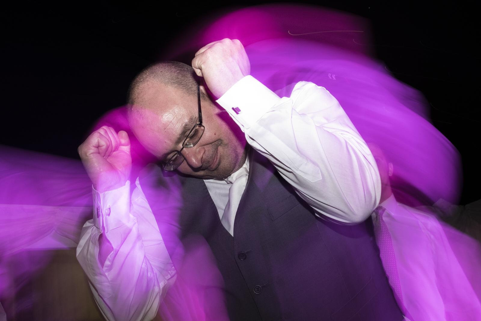 L&C-dancing-48.jpg