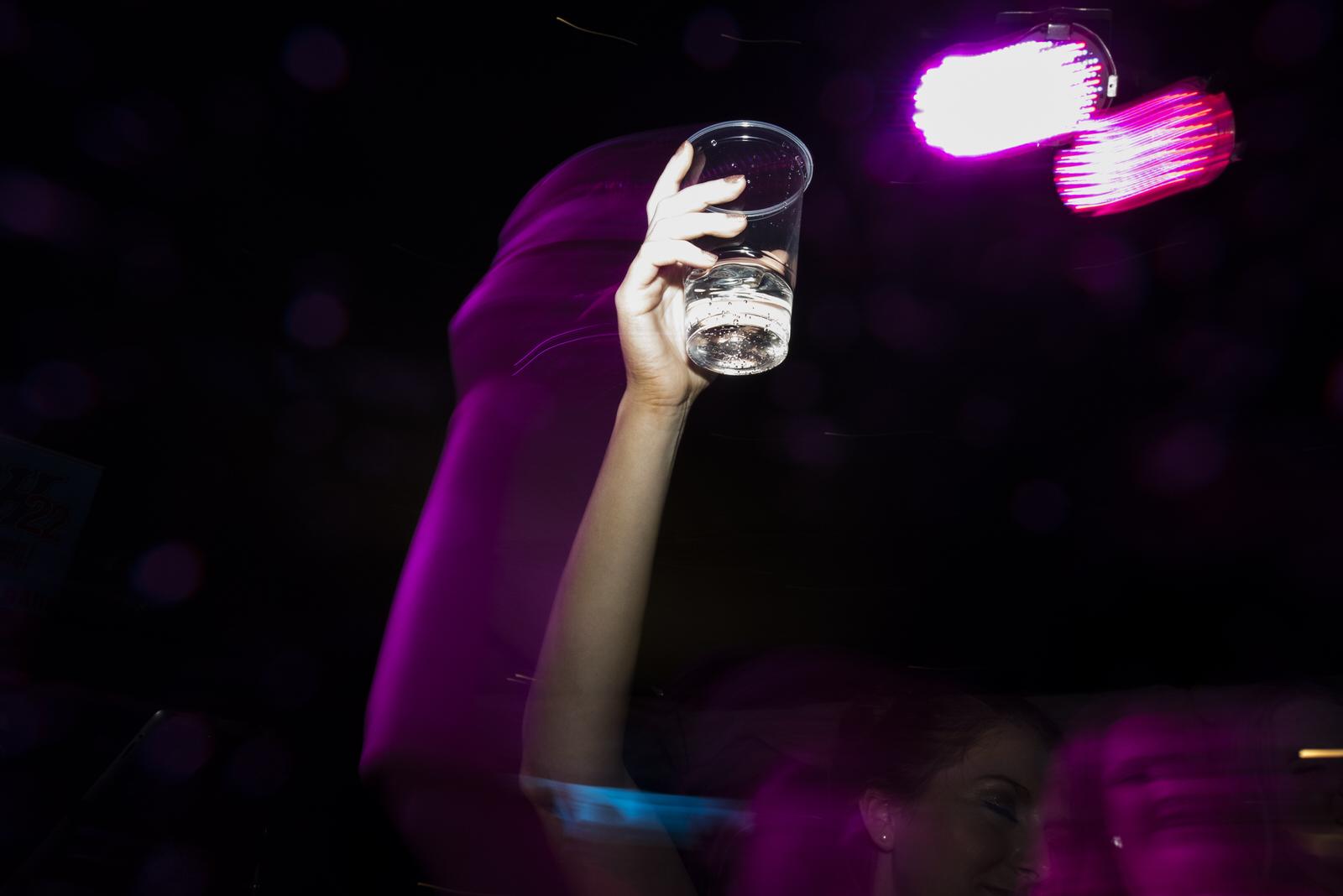 L&C-dancing-106.jpg