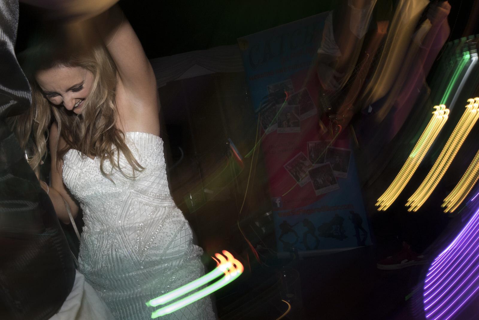 L&C-dancing-116.jpg
