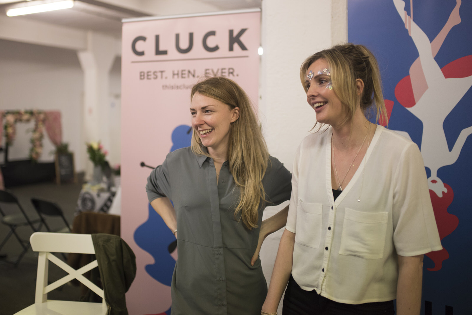 Cluck-86.jpg