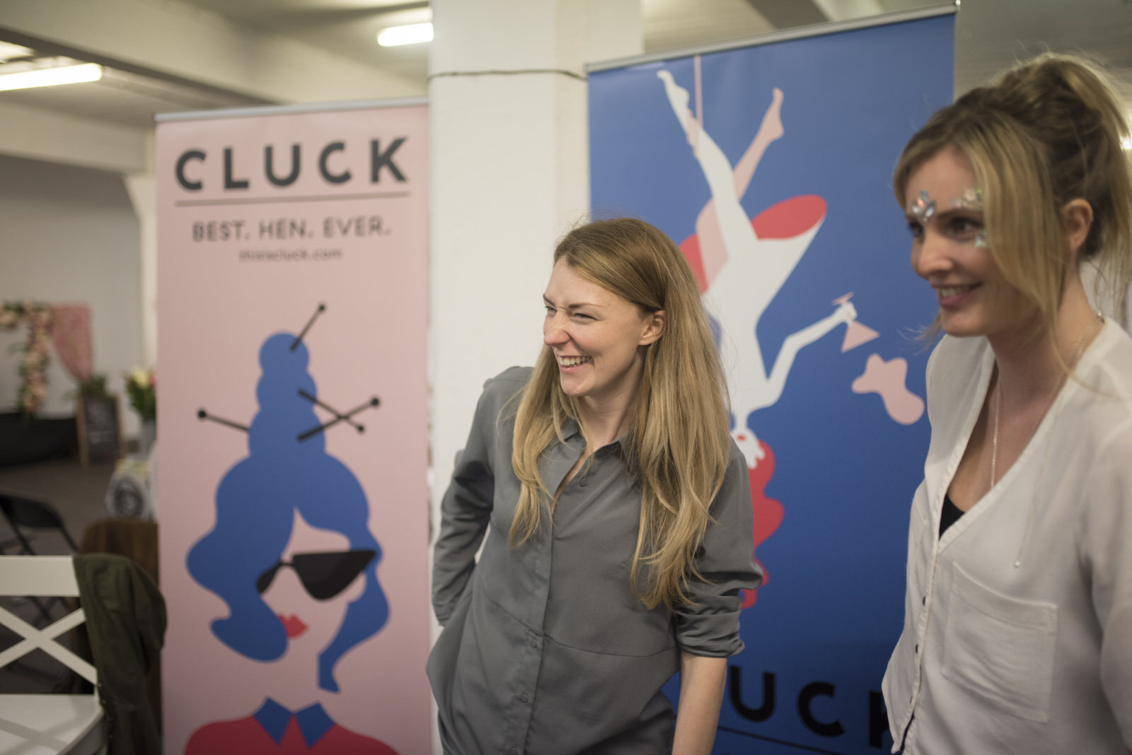 Cluck-93.jpg