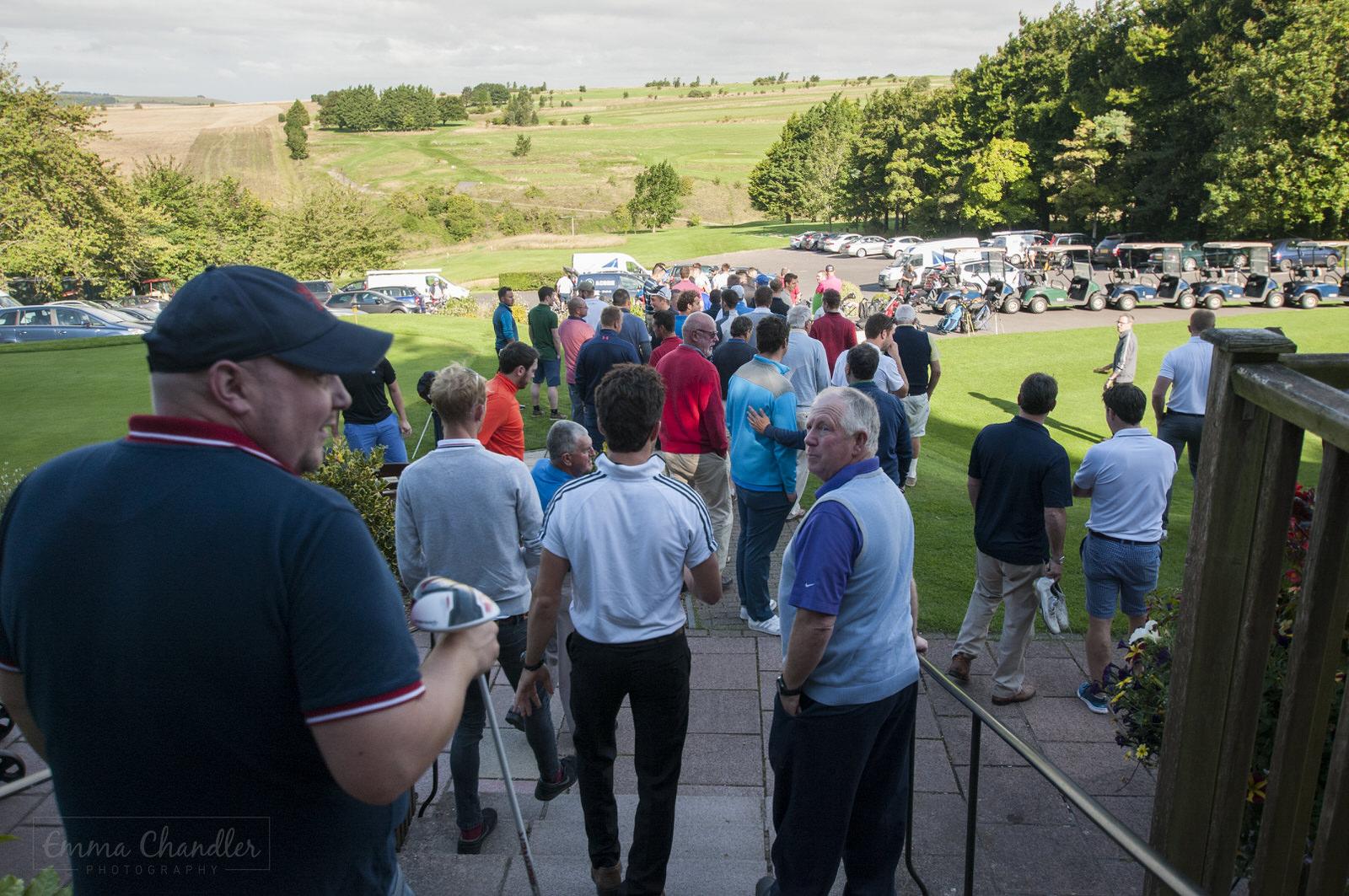 GolfDay17WM-33.jpg