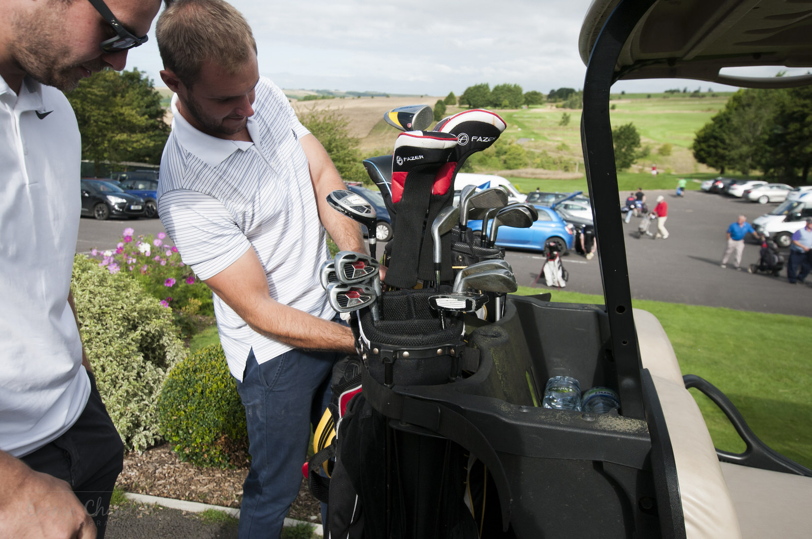 GolfDay17WM-39.jpg