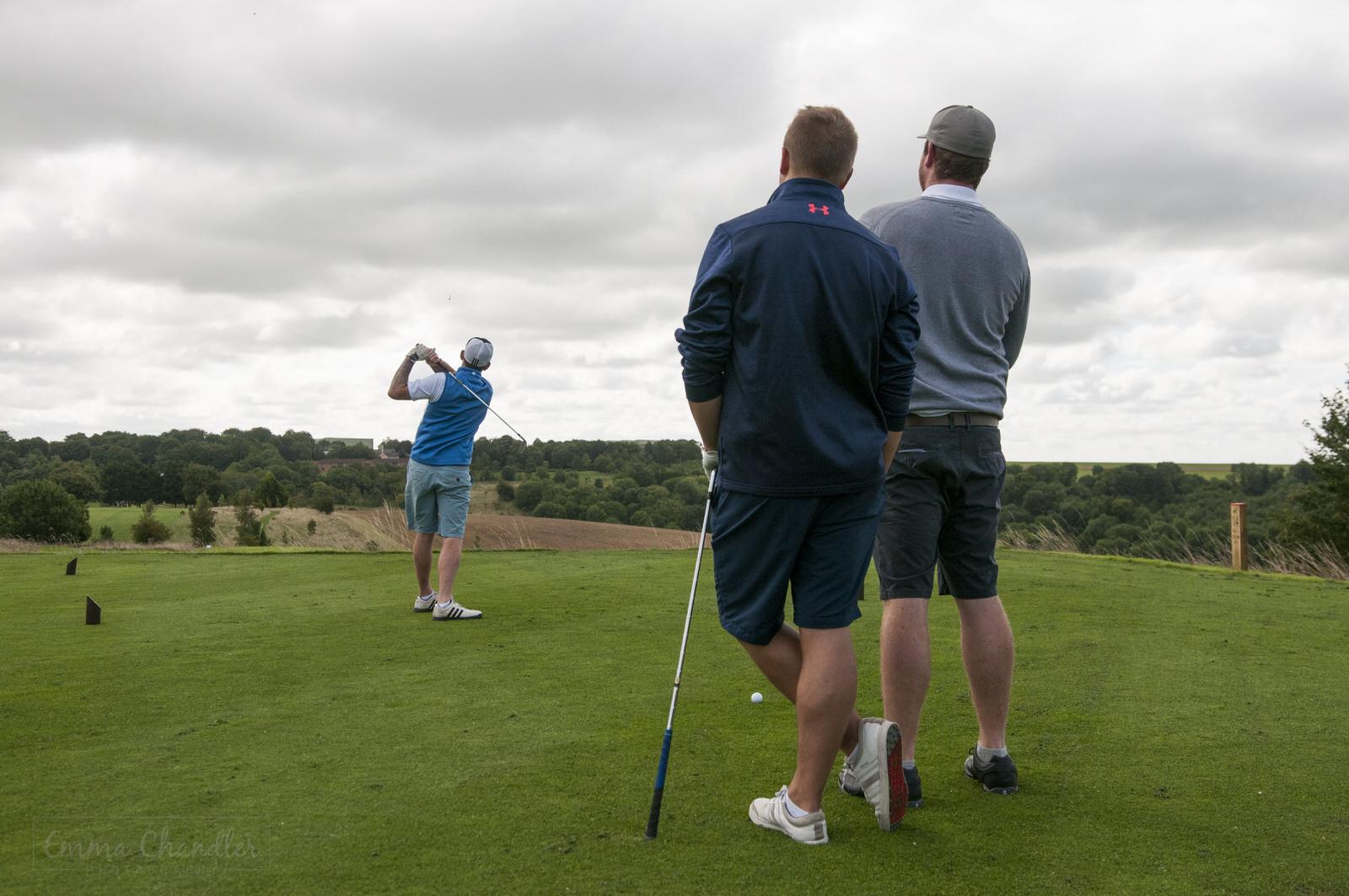 GolfDay17WM-51.jpg