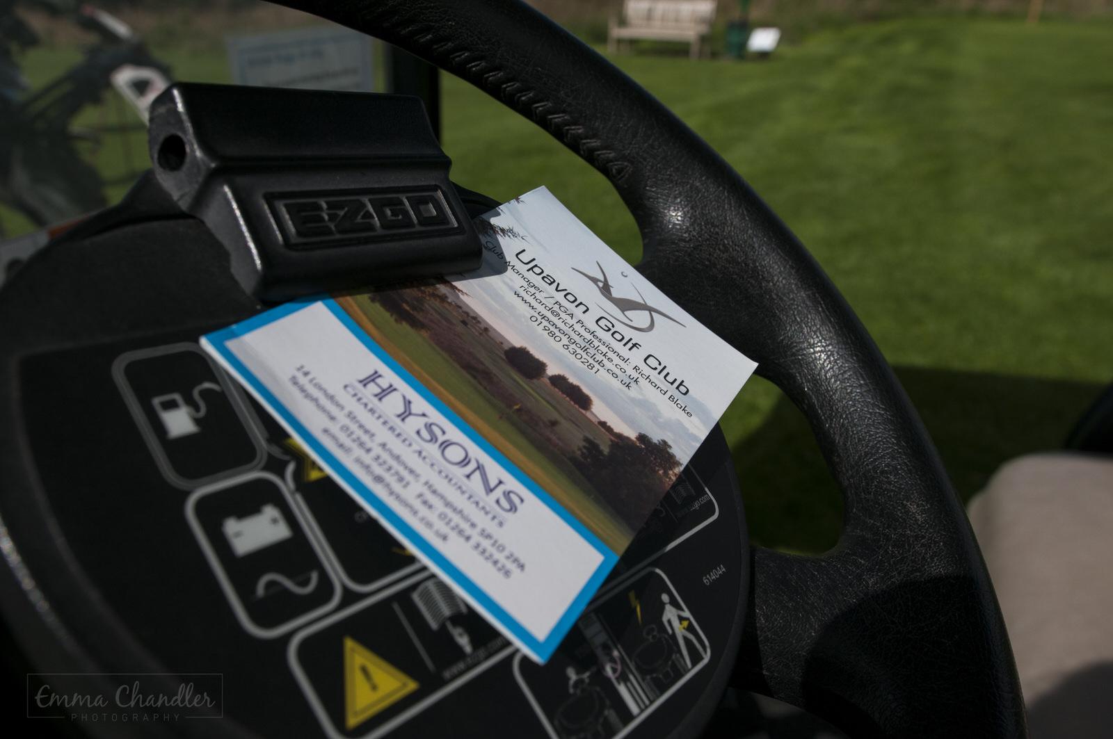 GolfDay17WM-59.jpg