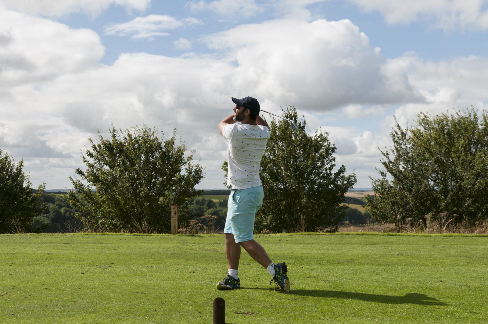 GolfDay17WM-63.jpg