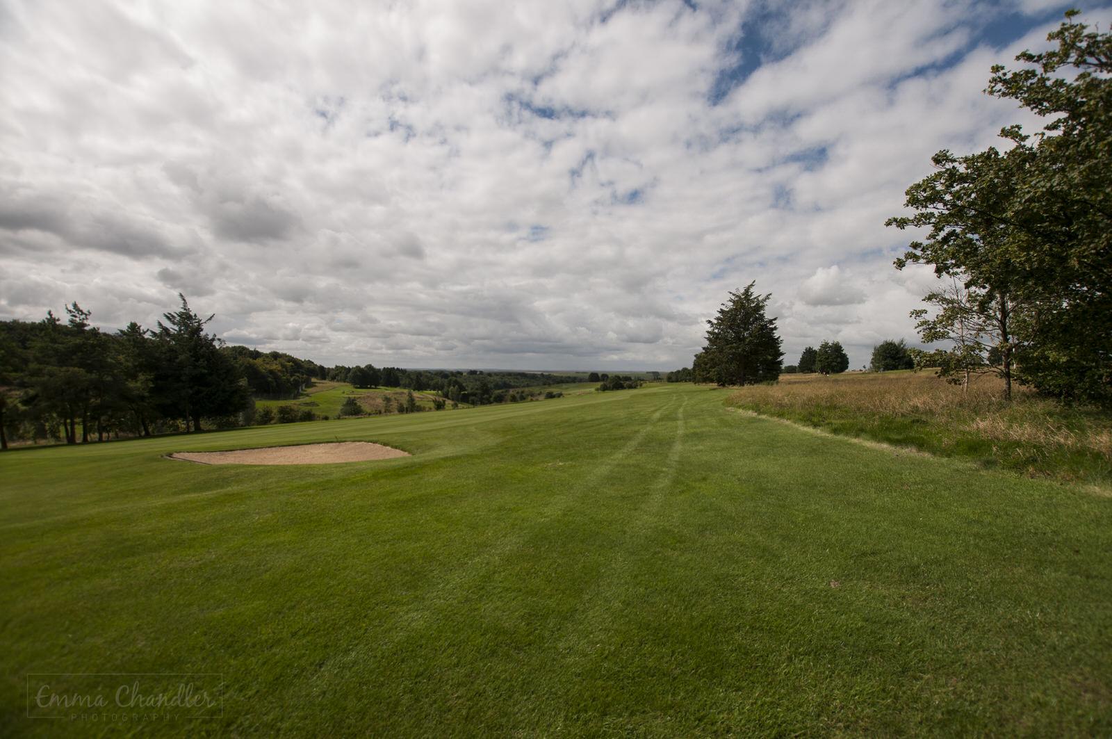 GolfDay17WM-69.jpg