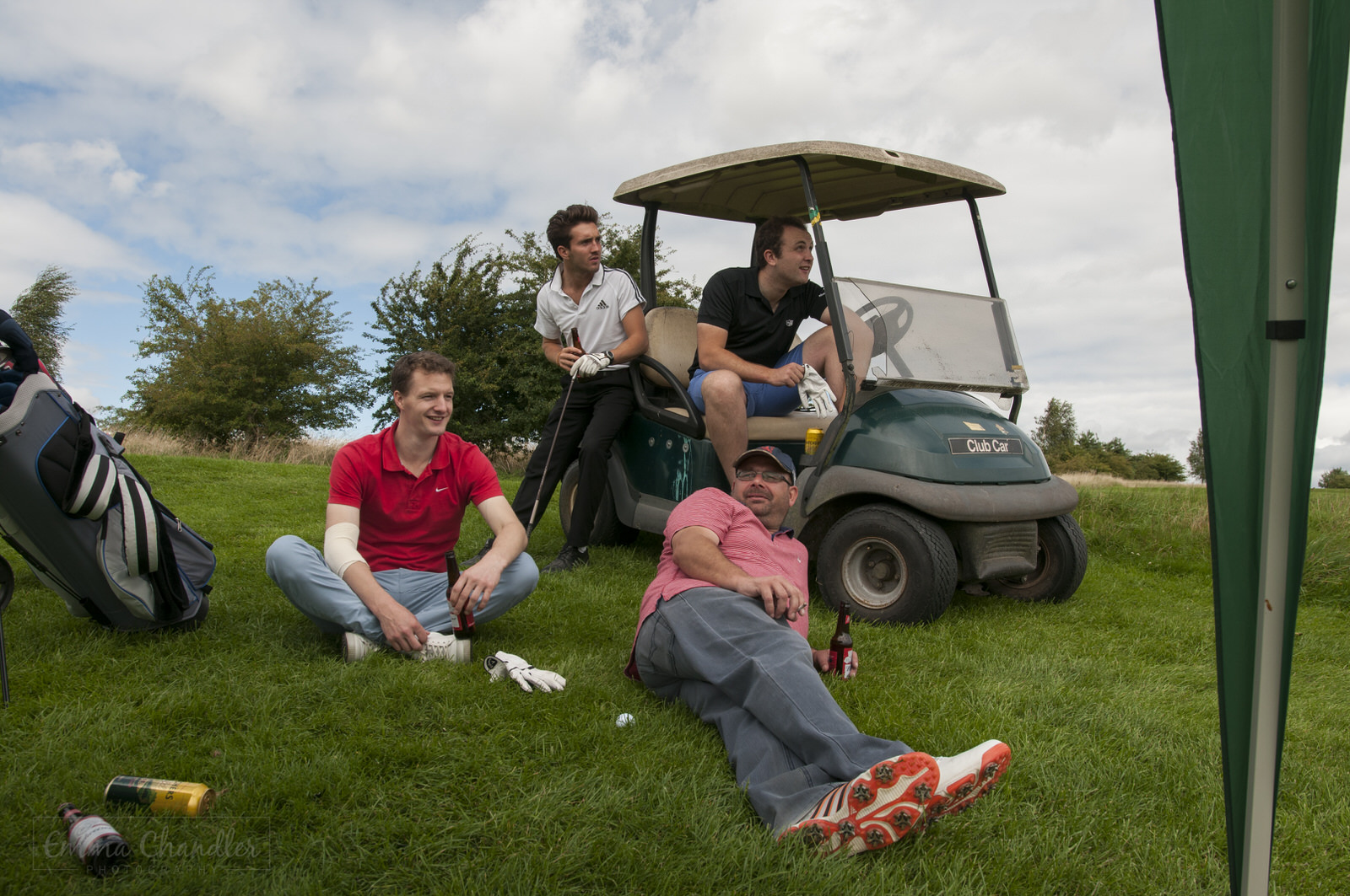 GolfDay17WM-90.jpg