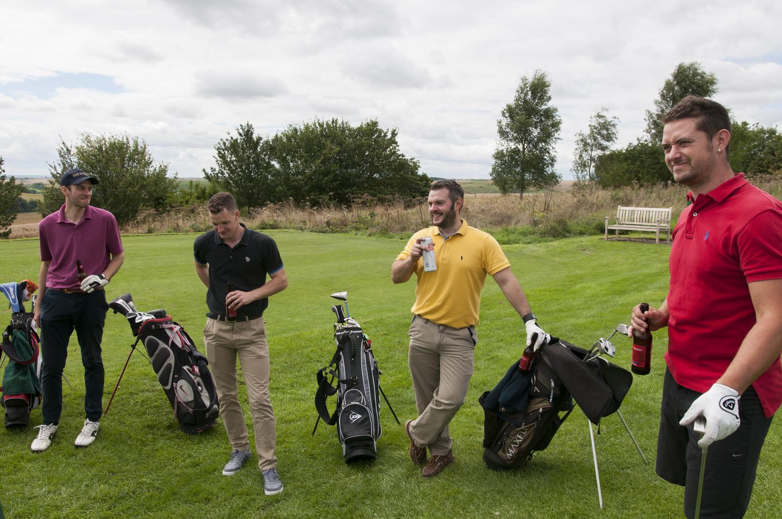 GolfDay17WM-91.jpg