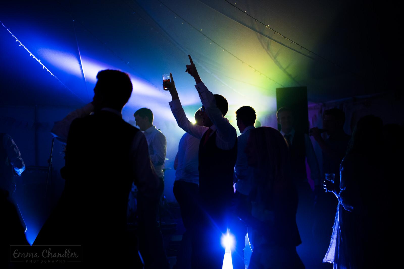 E&M-Dance2WM-49.jpg